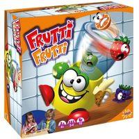 Rocco Giocattoli Frutti Frutti