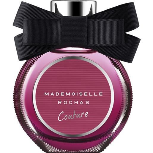 Rochas Mademoiselle Rochas Couture 30ml
