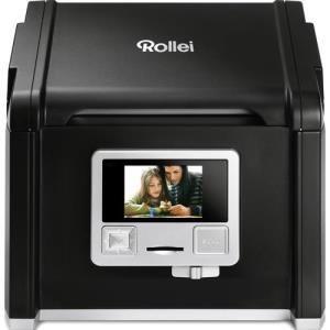 Rollei PDF-S330 Pro