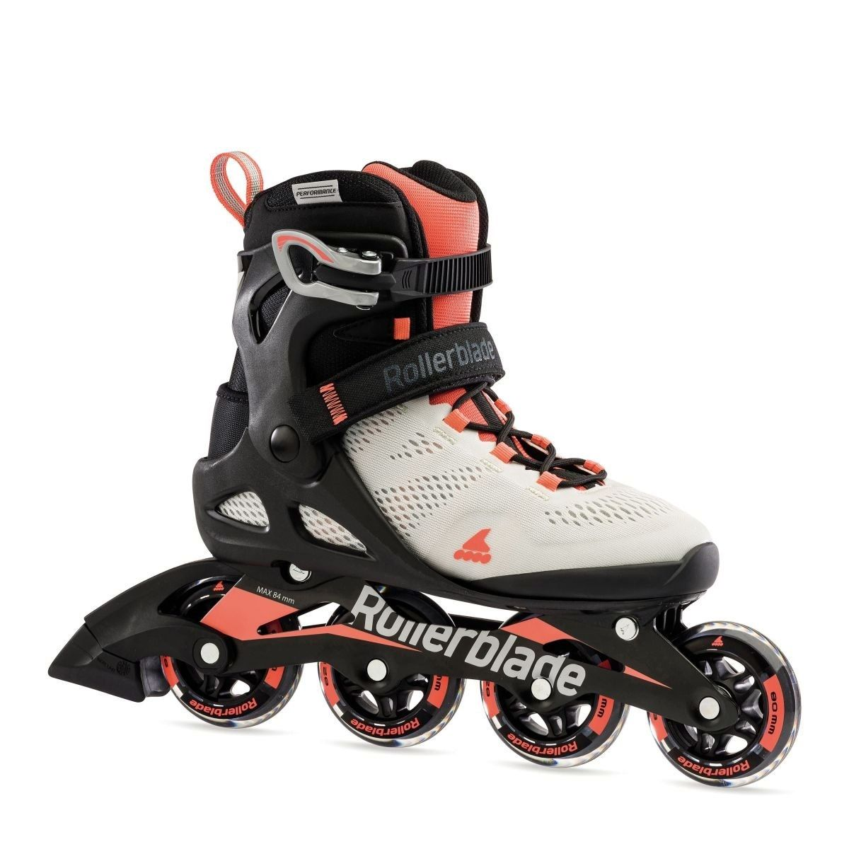 Rollerblade Macroblade 80 W 36