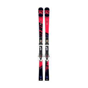 rossignol hero elite lt ti