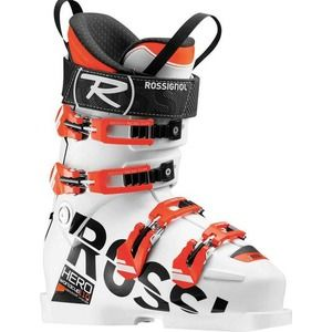 Rossignol Hero World Cup SI110