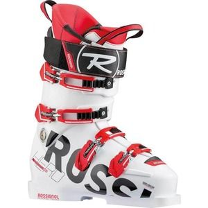 Rossignol hero world cup si130