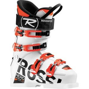 Rossignol Hero World Cup SI90SC