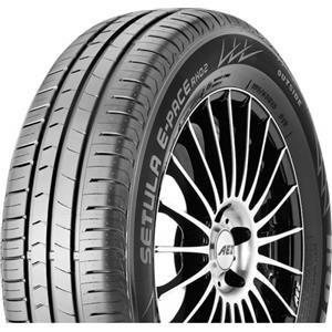 Rotalla Setula E-Race RH02 155/65 R13 73T