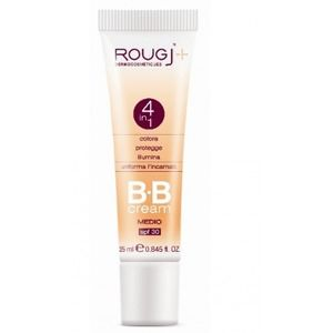 Rougj BB Cream Blemish Balm