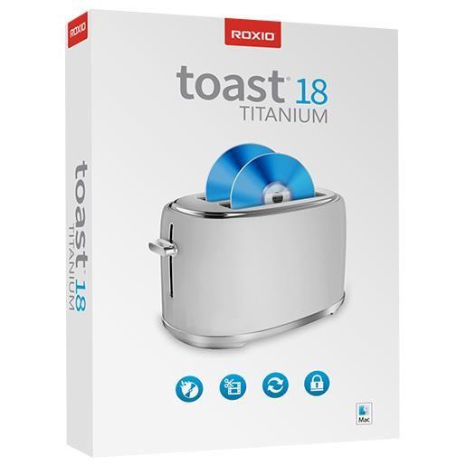 Toast 18 pro manual