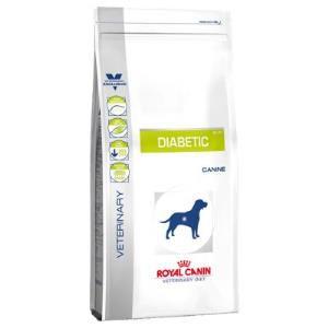 Royal Canin Diabetic Cani