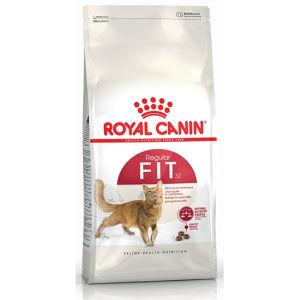 Royal Canin Fit 32 Gatti