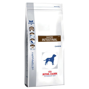 Royal Canin Gastro Intestinal Cani