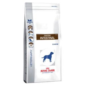 Royal Canin Gastro Intestinal Cani - secco