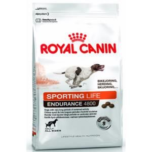 Royal Canin Sporting Life