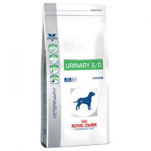 Royal Canin Urinary S/O Cani