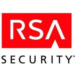 RSA SecurID Appliance Enterprise Software