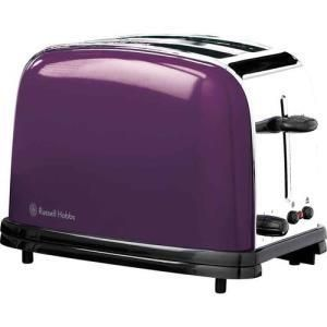 Russell Hobbs 14963-56 Purple Passion