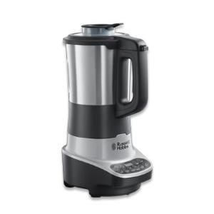 Russell Hobbs 21481-56 Soup and Blend