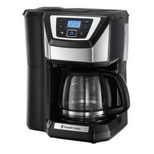 Russell Hobbs 22000 Chester