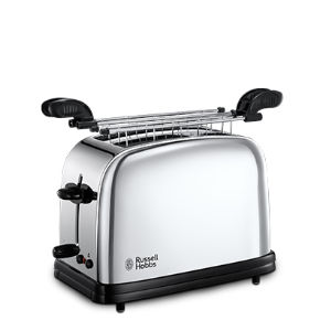 Russell Hobbs 23310-57 Chester