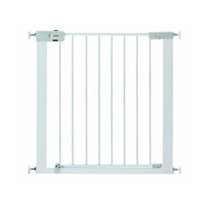 Safety 1st Cancelletto Easy Close Metal