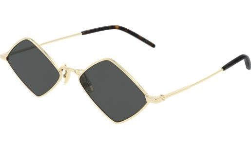 Saint Laurent New Wave SL302