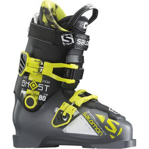 Salomon Ghost FS80