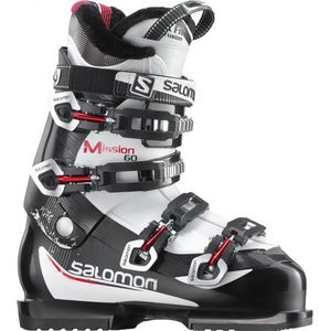 Salomon Mission 60