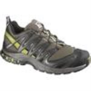 Salomon S-Lab Wings Sg