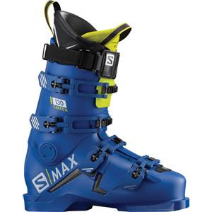 Salomon S-Max 130 Carbon