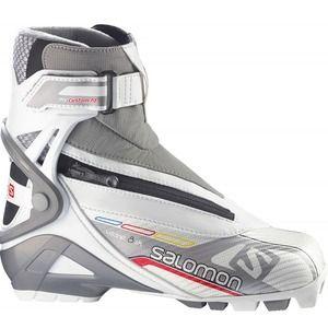 Salomon Vitane8 Skate