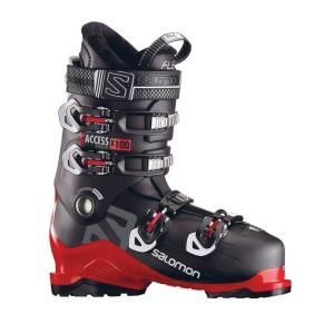 Salomon X Access X100