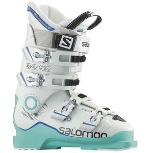 Salomon X Max 90W