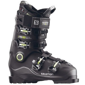 Salomon X Pro Custom Heat