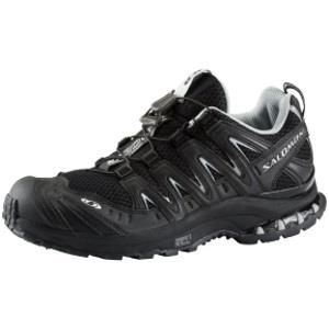 Salomon Xa Pro 3d Ultra (Woman)