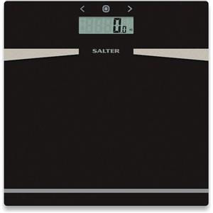 Salter 9121 BK3R