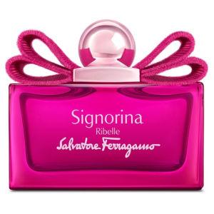 Salvatore Ferragamo Signorina Ribelle Eau de Parfum 50ml