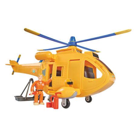 Sam il pompiere Elicottero Wallaby II