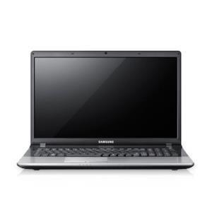 Samsung 300E7A S07
