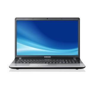 Samsung 305E7A S01