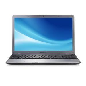 Samsung 350V5C S01