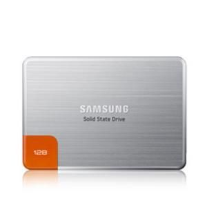 Samsung 470 Series SSD 128 GB