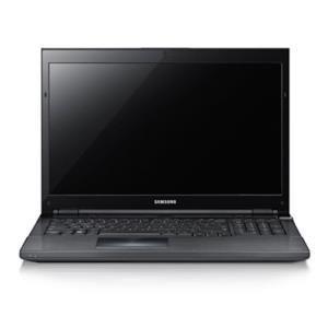 Samsung 700G7C S01