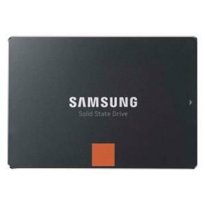 Samsung 840 Series SSD 500 GB