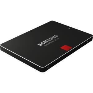 Samsung 860 PRO 256GB SATA3