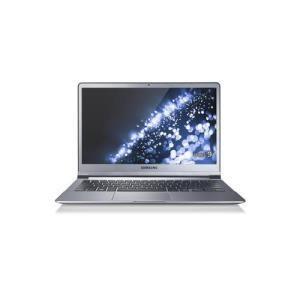 Samsung 900x3d a01