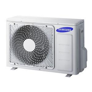Samsung aj040fcj2eh eu 300x300