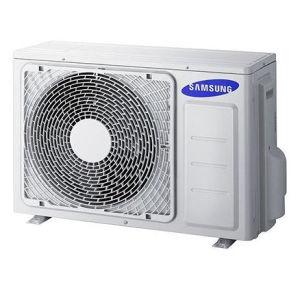 Samsung AJ040MCJ2EH