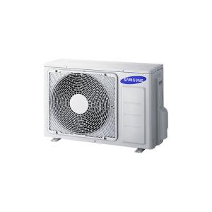 Samsung AJ050FCJ2EH/EU