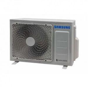 Samsung AJ050NCJ2EG