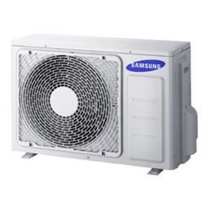 Samsung AR09HSFNCWKXET