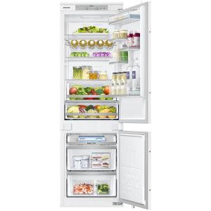 Frigoriferi e Congelatori Samsung - Confronta tutti i prezzi e i ...